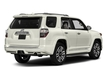 2018 Toyota 4Runner Limited 4WD - 17308808 - 2