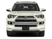 2018 Toyota 4Runner Limited 4WD - 17507768 - 3
