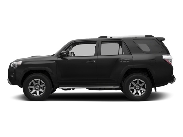 2018 Toyota 4Runner TRD Off Road Premium 4WD - 17658504 - 0