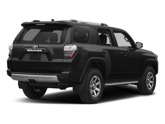 2018 Toyota 4Runner TRD Off Road Premium 4WD - 17658504 - 2
