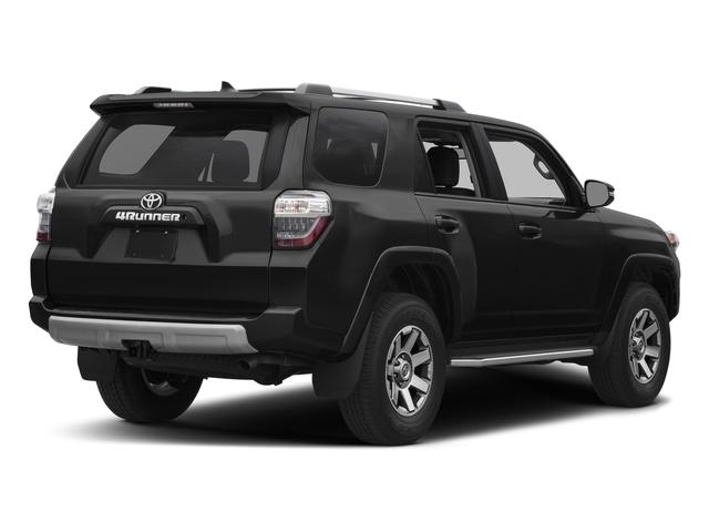 2018 Toyota 4Runner TRD Off Road Premium 4WD - 17229625 - 2