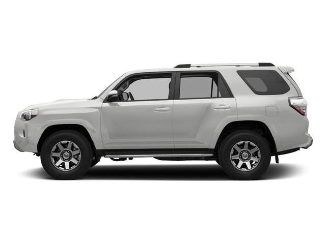 2018 Toyota 4Runner TRD Off Road Premium 4WD - 17411665 - 0