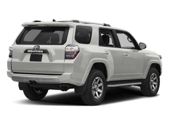2018 Toyota 4Runner TRD Off Road Premium 4WD - 17411665 - 2