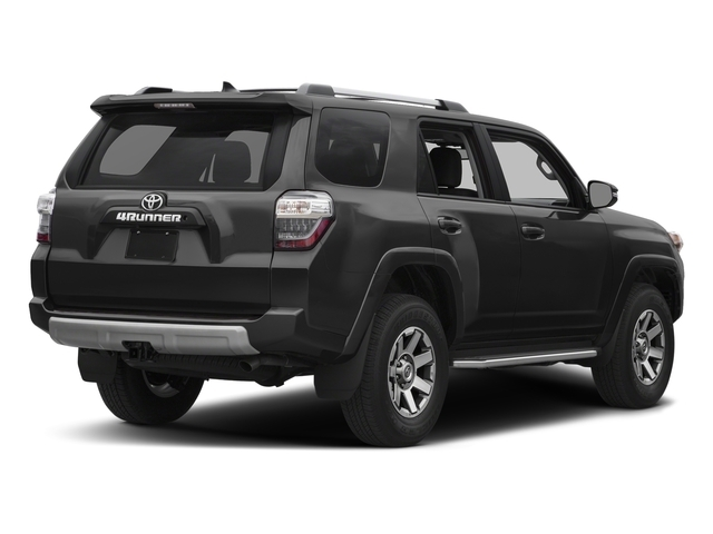 2018 Toyota 4Runner TRD Off Road 4WD - 17554040 - 2