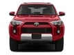 2018 Toyota 4Runner TRD Off Road 4WD - 17554040 - 3