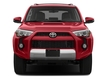 2018 Toyota 4Runner TRD Off Road 4WD - 17414962 - 3