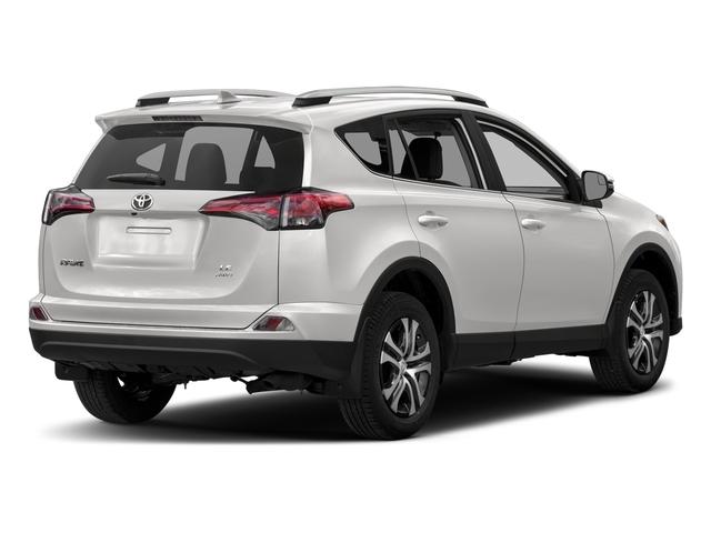 2018 Toyota RAV4 LE AWD - 17157866 - 2