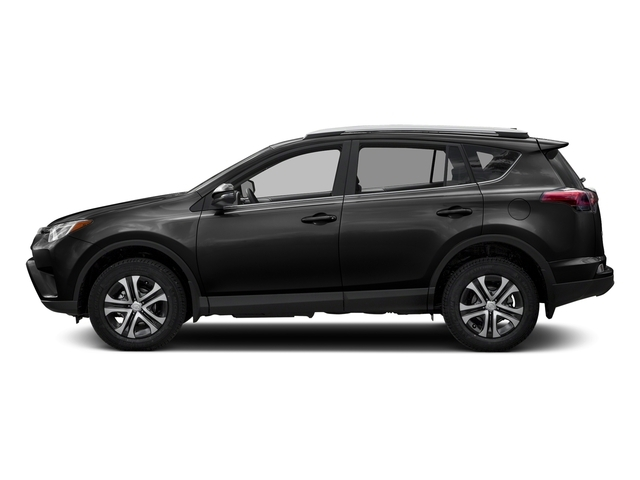 Dealer Video - 2018 Toyota RAV4 LE AWD - 17166860