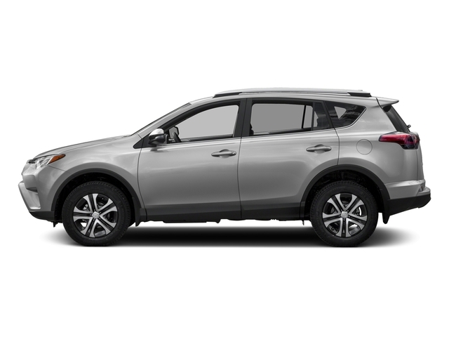 2018 Toyota RAV4 LE AWD - 17318706 - 0