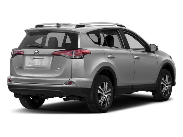 2018 Toyota RAV4 LE AWD - 17318706 - 2