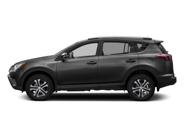 2018 Toyota RAV4 LE AWD - 17377427 - 0
