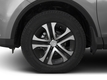 2018 Toyota RAV4 LE AWD - 17377427 - 9
