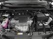 2018 Toyota RAV4 LE AWD - 17377427 - 11