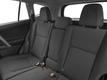 2018 Toyota RAV4 LE AWD - 17377427 - 12