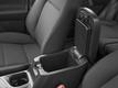 2018 Toyota RAV4 LE AWD - 17377427 - 13
