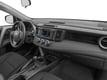 2018 Toyota RAV4 LE AWD - 17377427 - 14