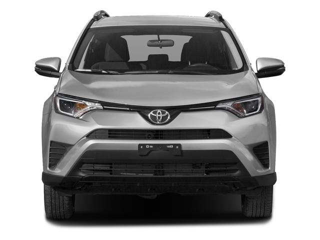 2018 Toyota RAV4 LE AWD - 17377427 - 3