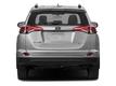 2018 Toyota RAV4 LE AWD - 17377427 - 4