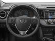 2018 Toyota RAV4 LE AWD - 17282540 - 5