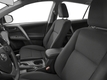 2018 Toyota RAV4 LE AWD - 17377427 - 7