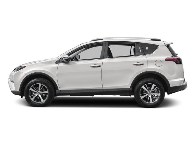 2018 Toyota RAV4 XLE AWD - 17345079 - 0