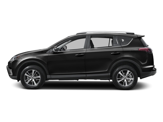2018 Toyota RAV4 XLE AWD - 17429066 - 0