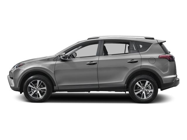 2018 Toyota Rav4 Xle Awd 18989328 0