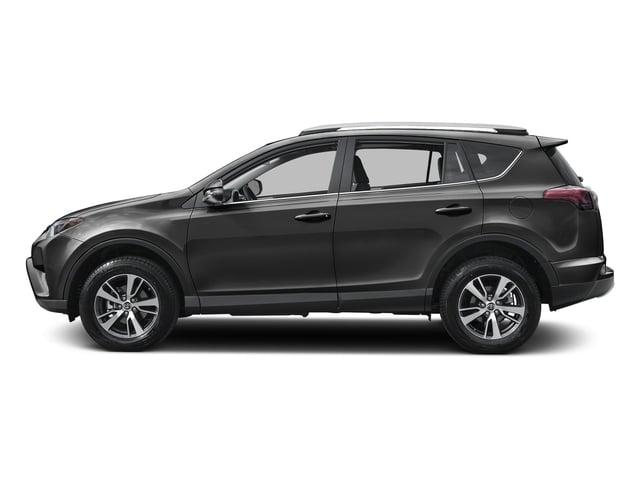 2018 Toyota RAV4 XLE AWD - 17380675 - 0