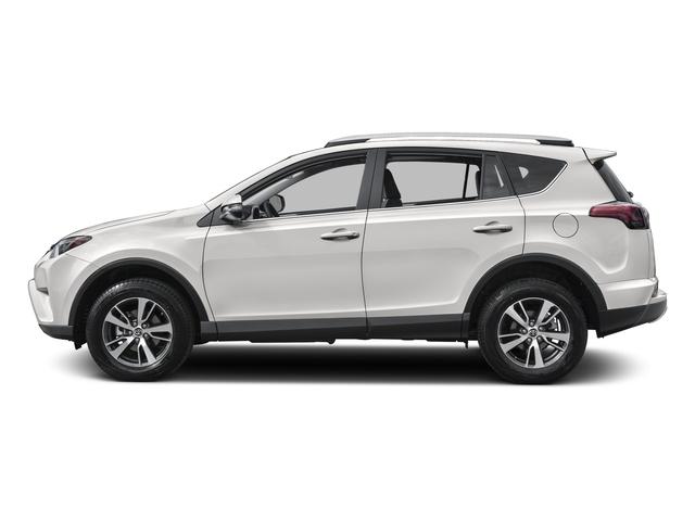 2018 Toyota RAV4 XLE AWD - 18571342 - 0