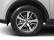 2018 Toyota RAV4 XLE AWD - 17429063 - 9