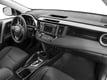 2018 Toyota RAV4 XLE AWD - 17429063 - 13