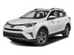 2018 Toyota RAV4 XLE AWD - 18571342 - 1