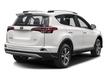 2018 Toyota RAV4 XLE AWD - 18571342 - 2