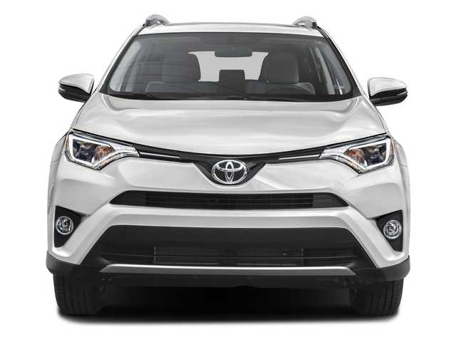2018 Toyota RAV4 XLE AWD - 17429063 - 3