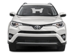 2018 Toyota RAV4 XLE AWD - 17429066 - 3