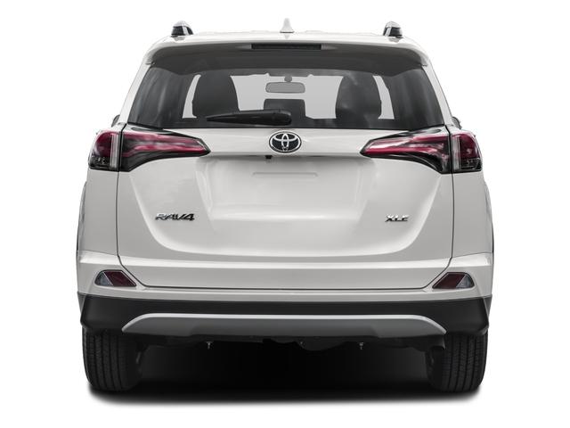 2018 Toyota RAV4 XLE AWD - 17429063 - 4