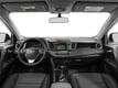 2018 Toyota RAV4 XLE AWD - 17429063 - 6