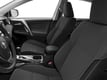2018 Toyota RAV4 XLE AWD - 17429066 - 7