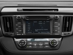 2018 Toyota RAV4 XLE AWD - 17429066 - 8