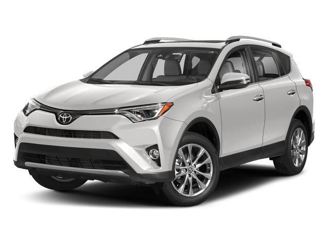 2018 Toyota Rav4 Limited Awd 18083068 1
