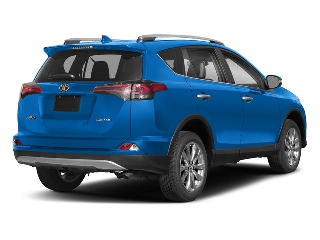 2018 Toyota RAV4 SE AWD - 17274043 - 2