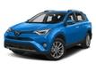 2018 Toyota RAV4 Limited AWD - 17308814 - 1