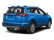 2018 Toyota RAV4 Limited AWD - 17308814 - 2
