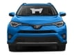 2018 Toyota RAV4 Limited AWD - 17464423 - 3