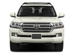 2018 Toyota Land Cruiser 4WD - 18670859 - 3