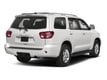 2018 Toyota Sequoia Limited 4WD - 17404788 - 2