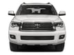 2018 Toyota Sequoia Limited 4WD - 17404788 - 3