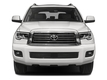 2018 Toyota Sequoia Limited 4WD - 17520777 - 3