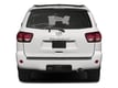 2018 Toyota Sequoia Limited 4WD - 17404788 - 4