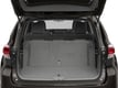 2018 Toyota Highlander LE V6 AWD - 17419905 - 9